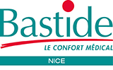 Bastide Le Confort Médical Nice